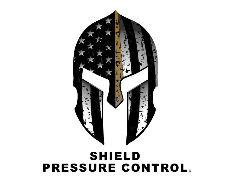 Shield-Pressure-Control-Logo